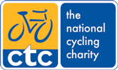 national cycling charity